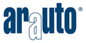 Arauto - Ricambi auto e veicoli Firenze