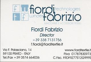 http://www.fiorditextile.it